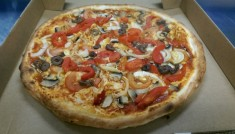 il-bosco-pizza